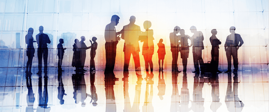 ITSM workforce
