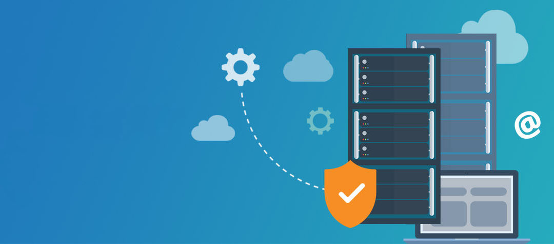 Server Security – Avoid Leaving Things To Chance