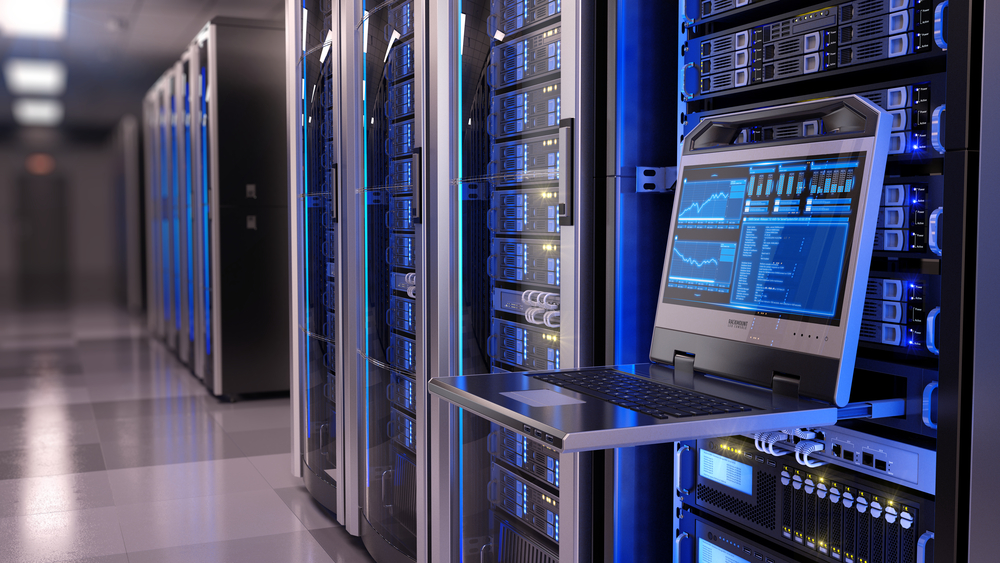 What Is A Server Maintenance Plan And Why Is It Important?